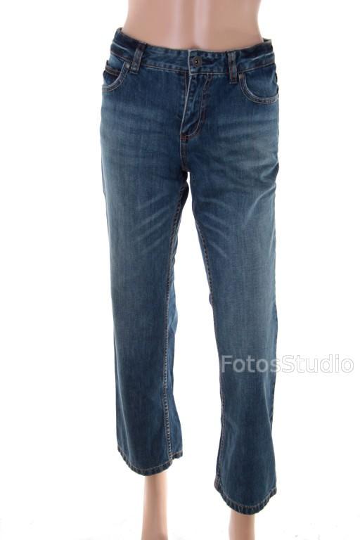 920d9c00194b5 Spodnie damskie jeansy TOMMY HILFIGER 14 - Sklepo-Sfera.pl - Sklep ...
