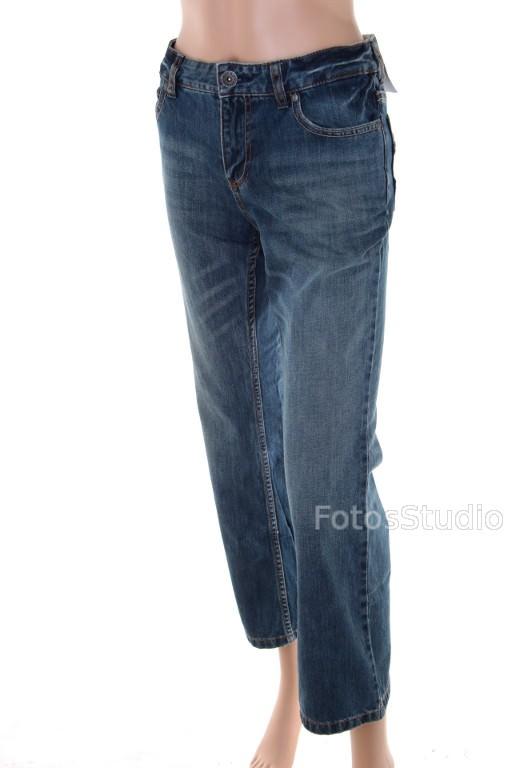42db140fdf85 Spodnie damskie jeansy TOMMY HILFIGER 14 - Sklepo-Sfera.pl - Sklep ...