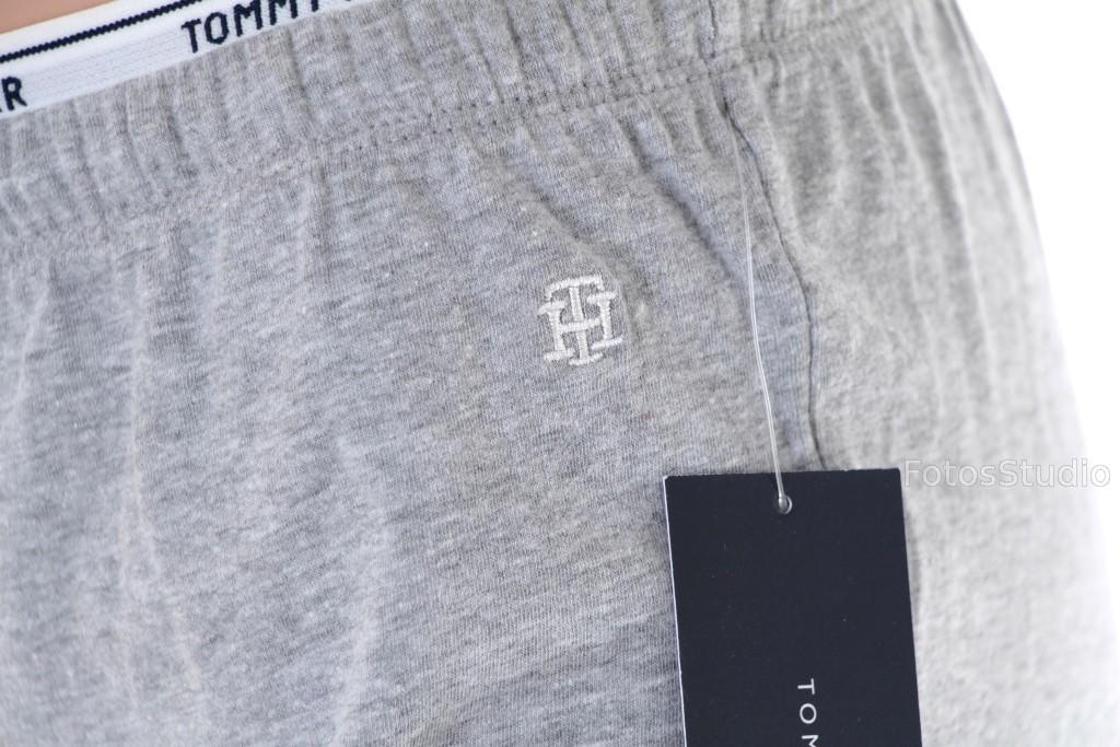 58eda3121fea10 Spodnie damskie piżama TOMMY HILFIGER XS - Sklepo-Sfera.pl - Sklep ...