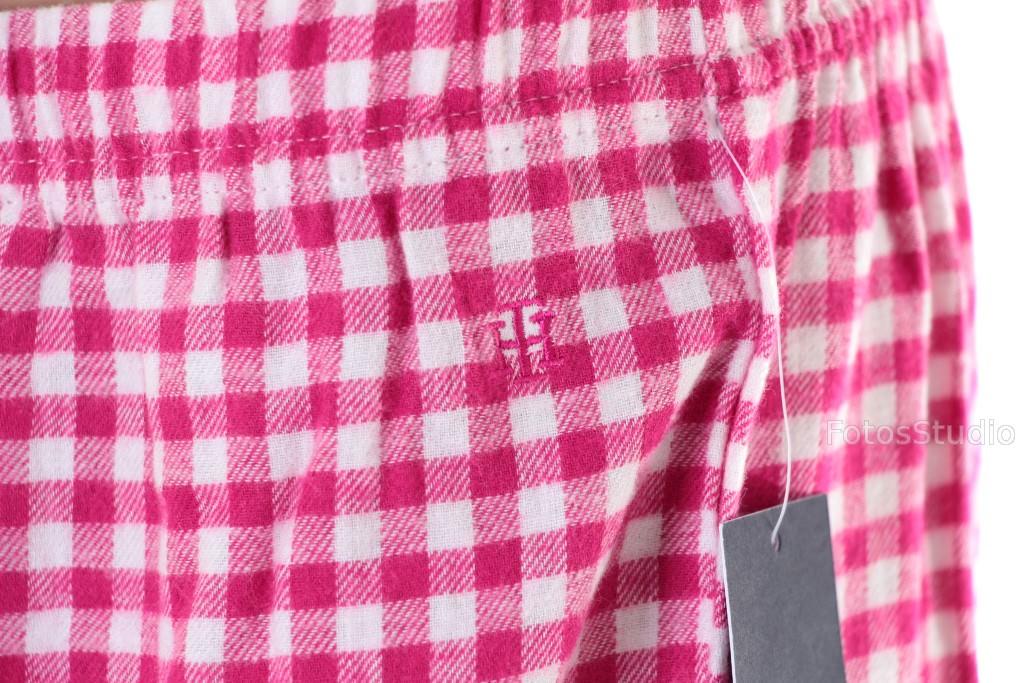 4f35b943824a15 Spodnie damskie piżama TOMMY HILFIGER M - Sklepo-Sfera.pl - Sklep ...