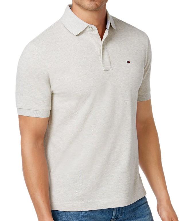 d0da7ff85 Koszulka t-shirt bluzka Polo męska TOMMY HILFIGER XL - Sklepo-Sfera ...