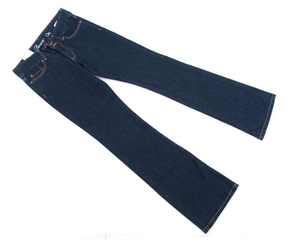 9bbc1c4cec2703 Spodnie damskie jeansy TOMMY HILFIGER - Sklepo-Sfera.pl - Sklep ...